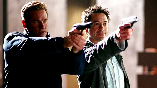 top-5-christmas-movies-now-tv-kiss-kiss-bang-bang