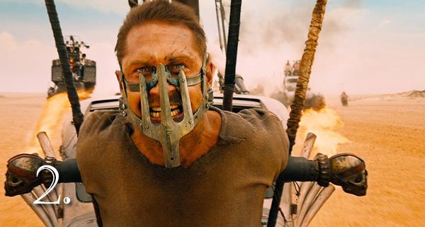 top-20-films-2015-mad-max-fury-road
