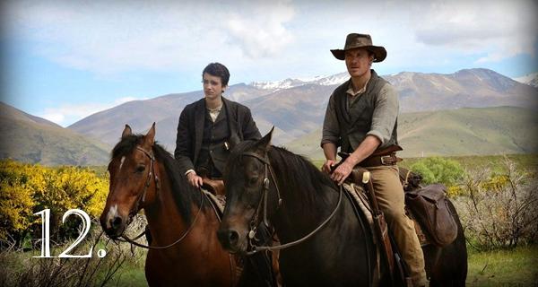 top-20-films-2015-slow-west