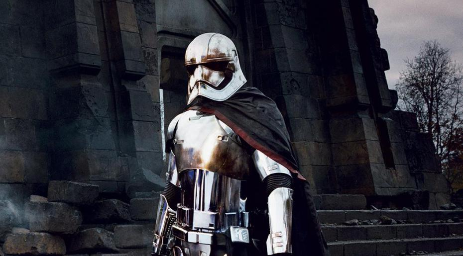 star-wars-the-force-awakens-captain-phasma