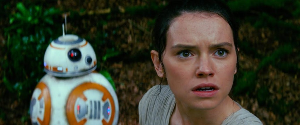 star-wars-the-force-awakens-daisy-ridley-ray