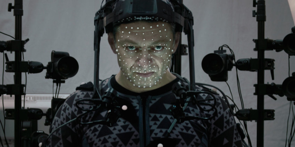 star-wars-the-force-awakens-snoke-andy-serkis