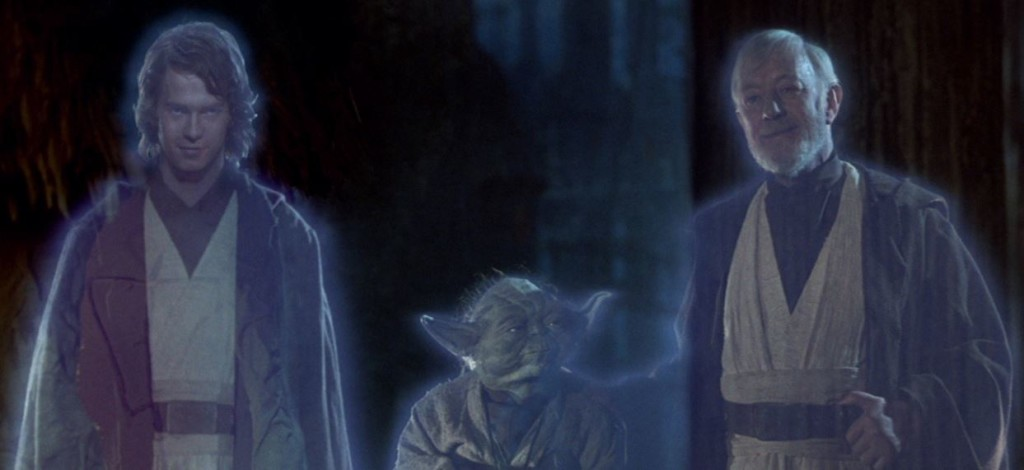 star-wars-the-force-awakens-yoda-obi-wan-anakin