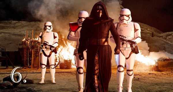 top-20-films-2015-star-wars-the-force-awakens