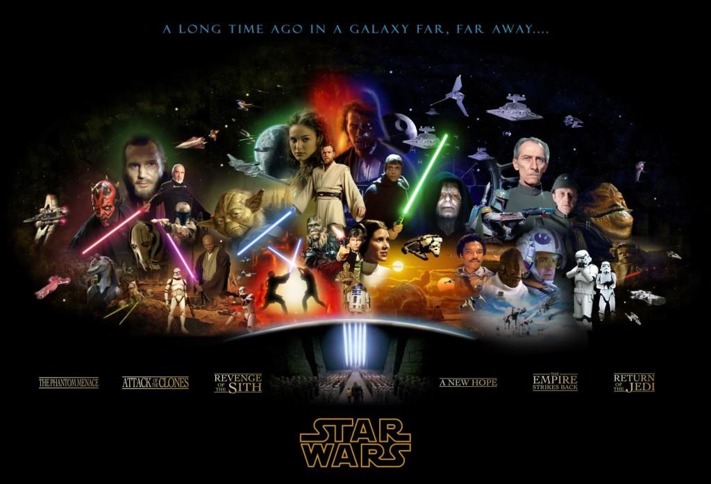 star-wars-saga-header-image