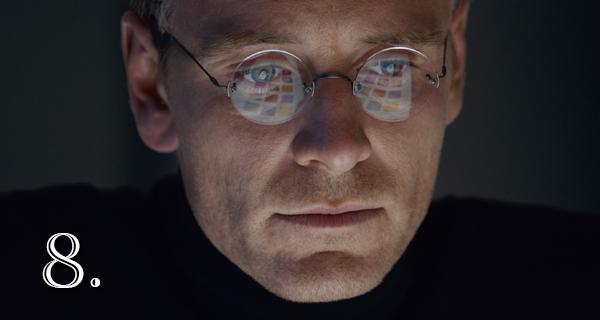 top-20-films-2015-steve-jobs