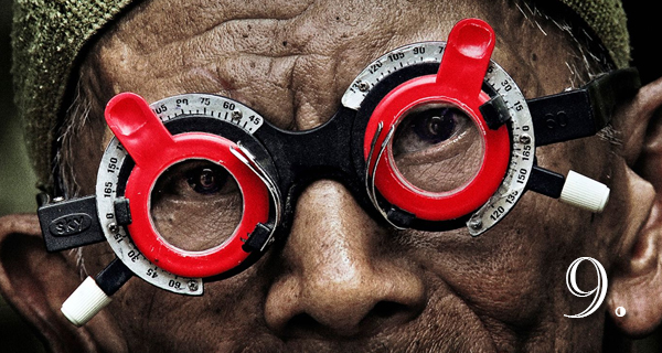 top-20-films-2015-the-look-of-silence
