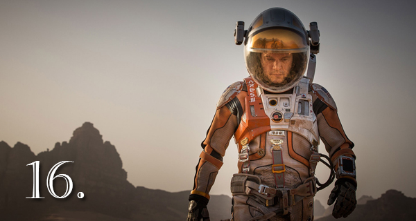 top-20-films-2015-the-martian