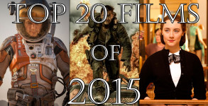 top-20-films-of-2015-header-image