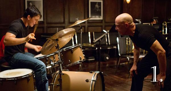 top-20-films-2015-whiplash