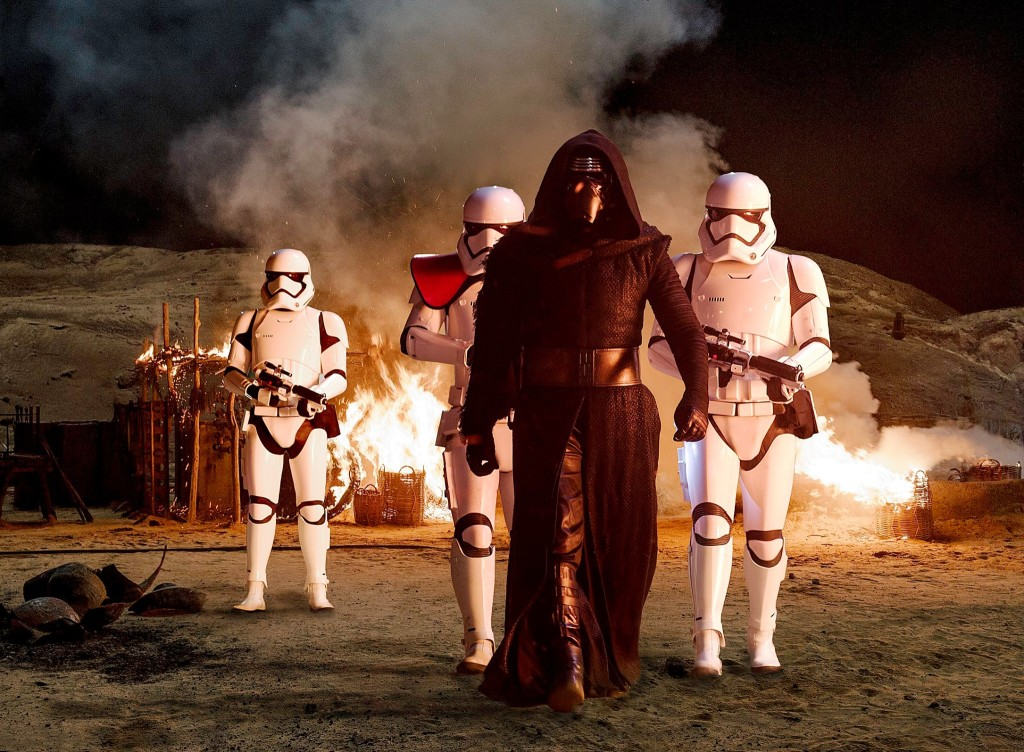 star-wars-the-force-awakens-final-predictions-feature