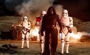 Final Predictions For Star Wars: The Force Awakens
