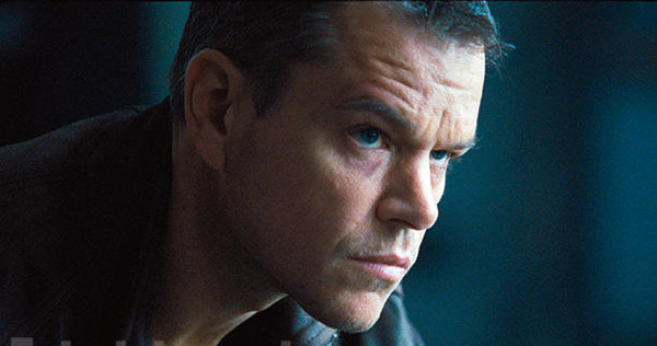 summer-2016-blockbusters-bourne-5