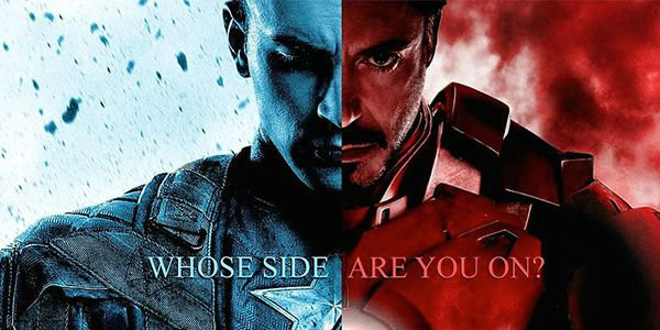 summer-2016-blockbusters-captain-america-civil-war