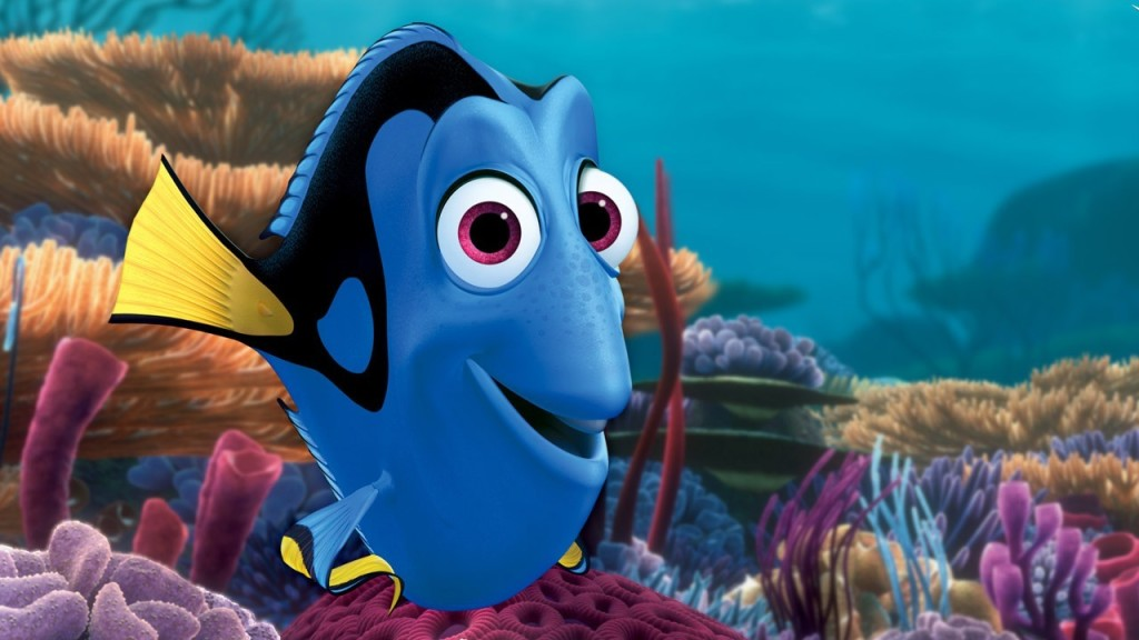 summer-2016-blockbusters-finding-dory