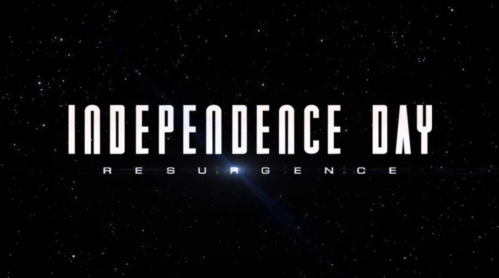 summer-2016-blockbusters-independence-day-resurgence