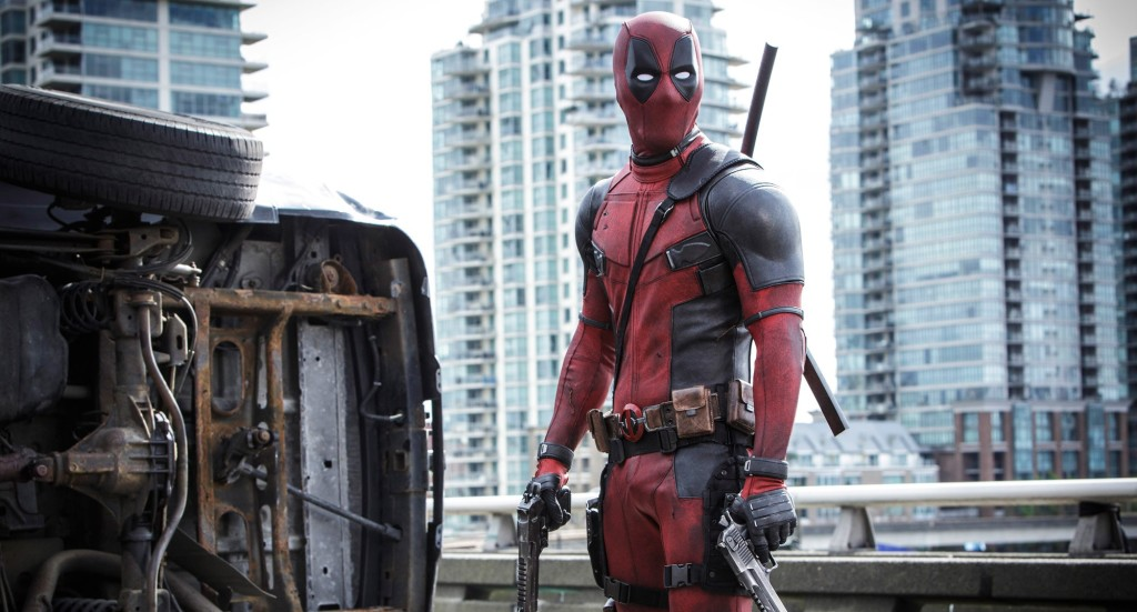 deadpool-watching-a-new-kind-of-hero