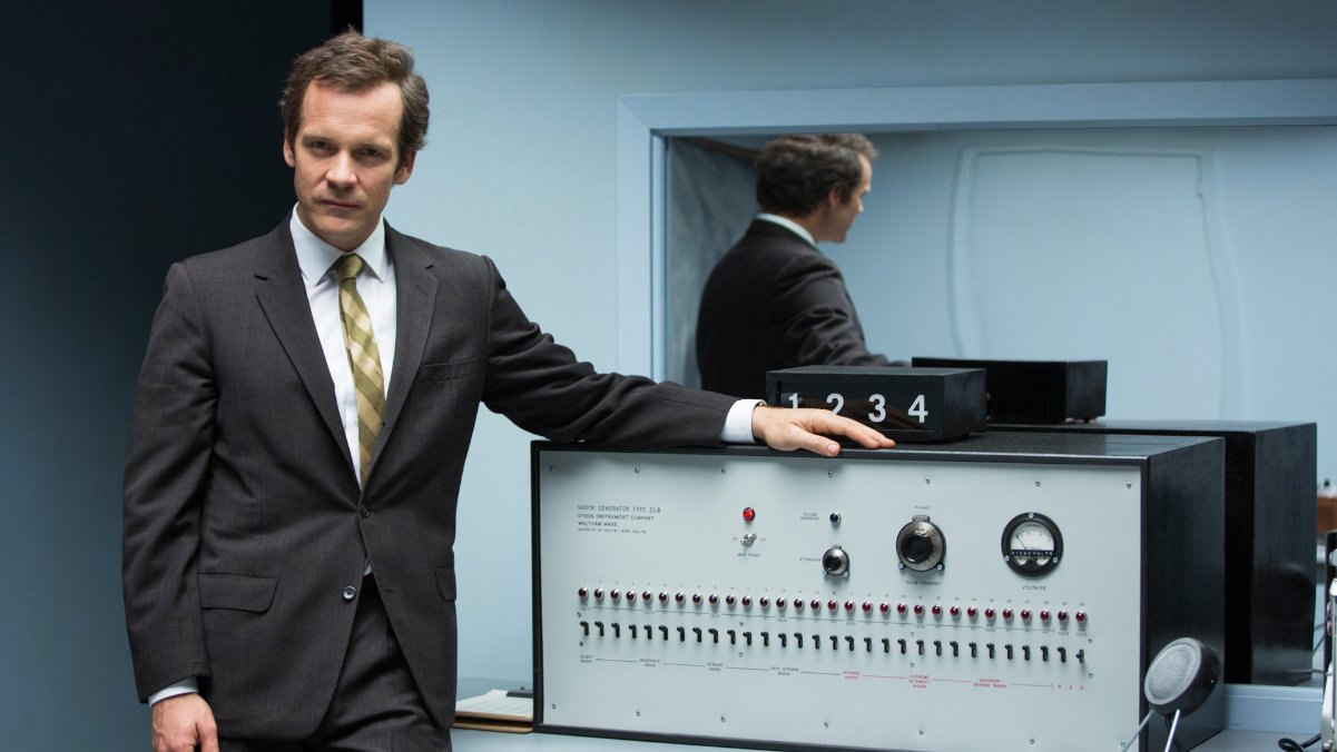 gff-2016-experimenter-movie-review