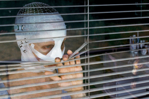 GFF 2016: Goodnight Mommy Review