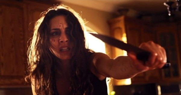 GFF 2016: Martyrs Review
