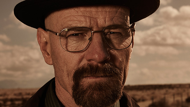 walter-white-breaking-bad-deadpool
