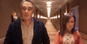 anomalisa-movie-review