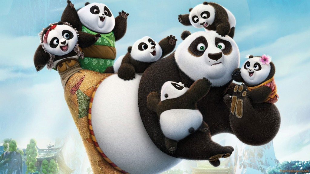 kung-fu-panda-3-movie-review