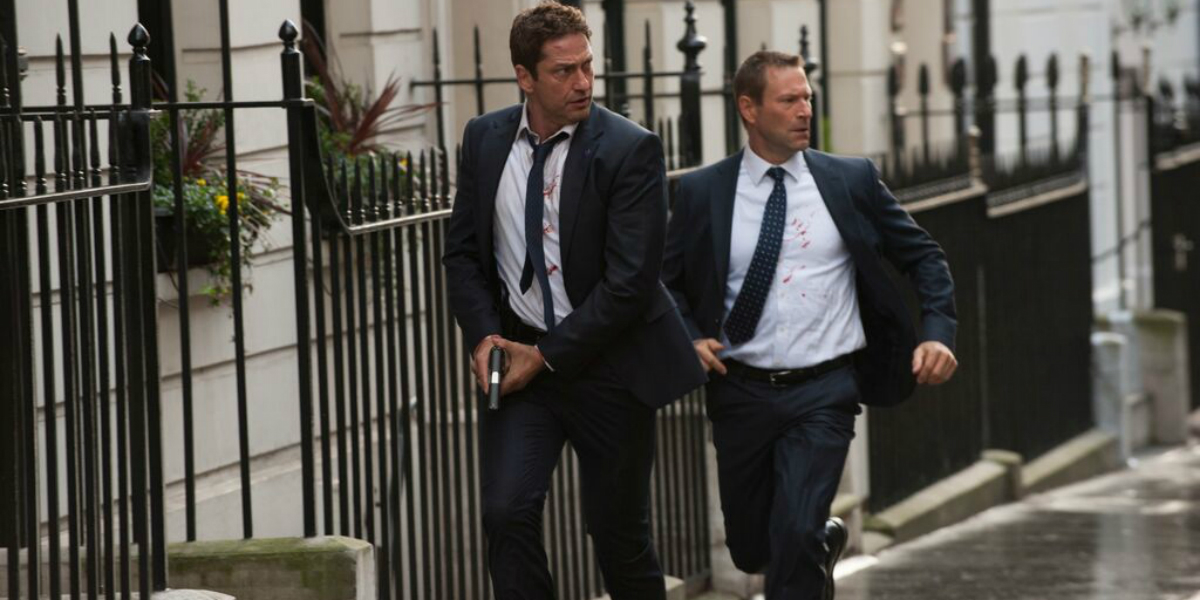 london-has-fallen-movie-review