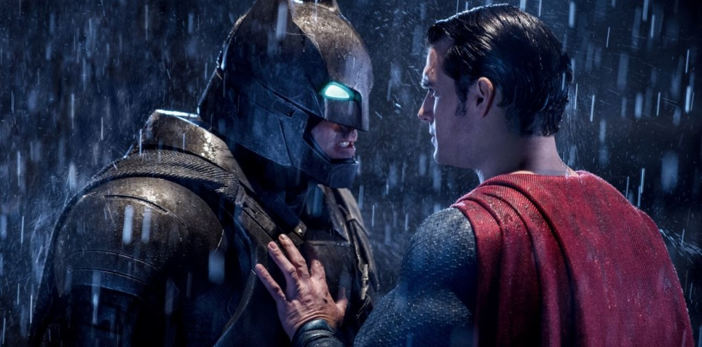 batman-v-superman-dawn-of-justice-movie-review