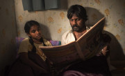 Dheepan Movie Review