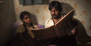 dheepan-movie-review
