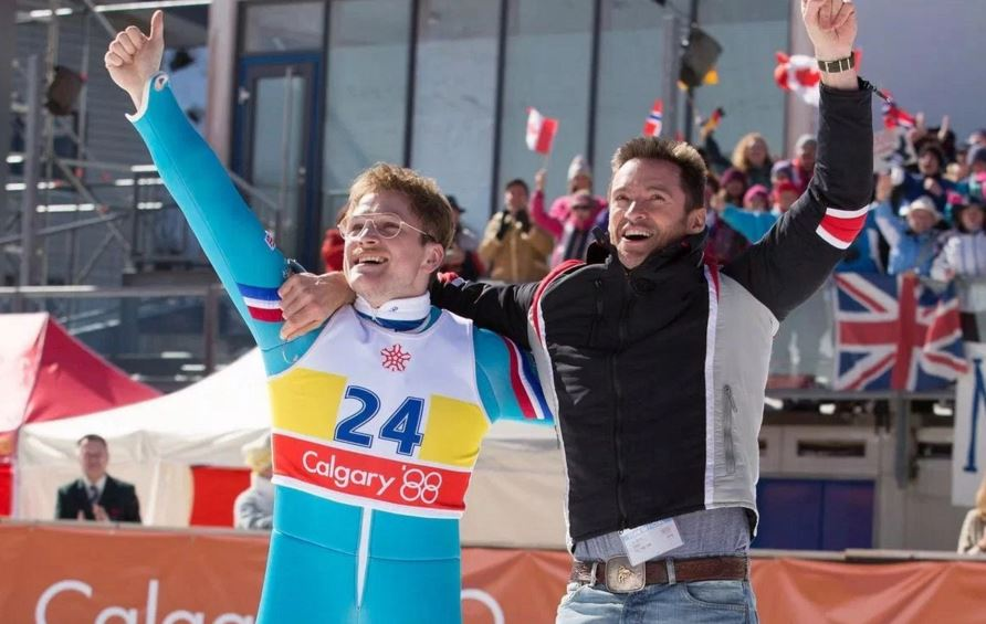 eddie-the-eagle-movie-review