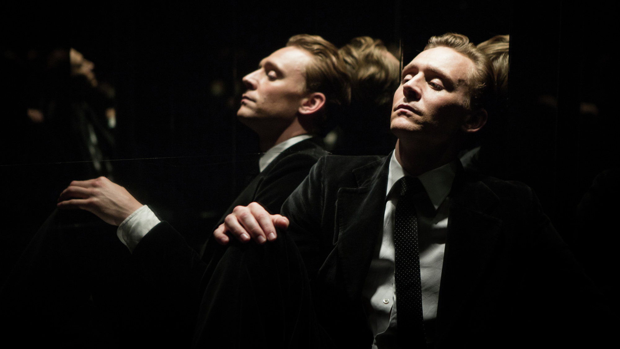 high-rise-movie-review