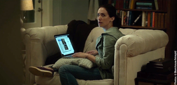 hush-movie-review-kate-siegel