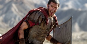 risen-movie-review
