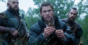 the-huntsman-winters-war-movie-review