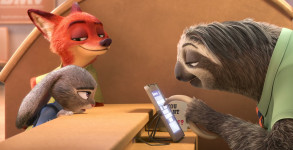 zootropolis-movie-review