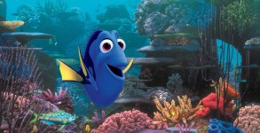 eiff-2016-finding-dory-slash-irreplaceable-bigger-than-the-shining-reviews