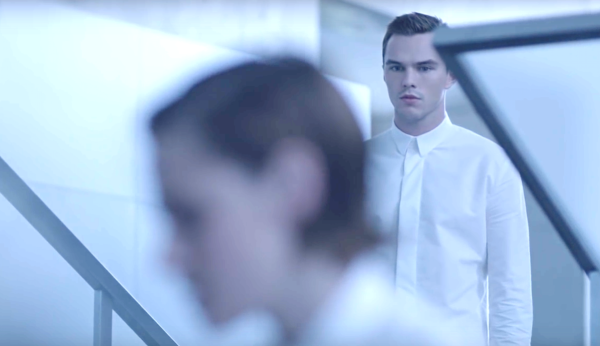 Equals Movie Review