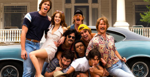 everybody-wants-some-movie-review