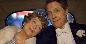 florence-foster-jenkins-movie-review