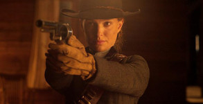 jane-got-a-gun-movie-review