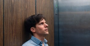 Louder Than Bombs movie review