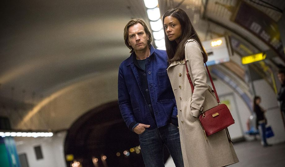our-kind-of-traitor-movie-review