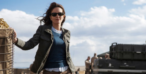 whiskey-tango-foxtrot-movie-review