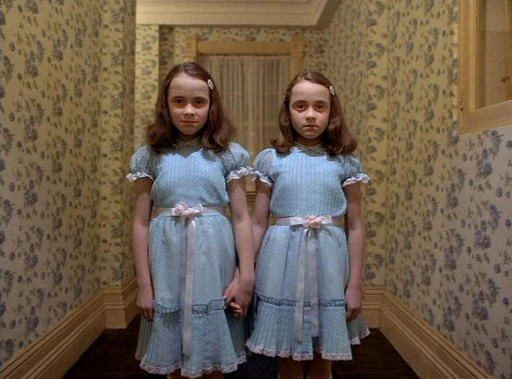 scariest-horror-movie-scenes-grady-twins-the-shining