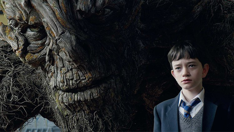 a-monster-calls-movie-review