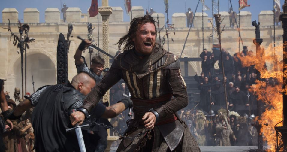 assassins-creed-movie-review