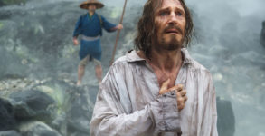 silence-movie-review-copyright-paramount-pictures