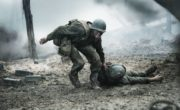 Movie Reviews: Hacksaw Ridge, Sing, Denial